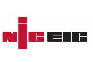 Nic EIC