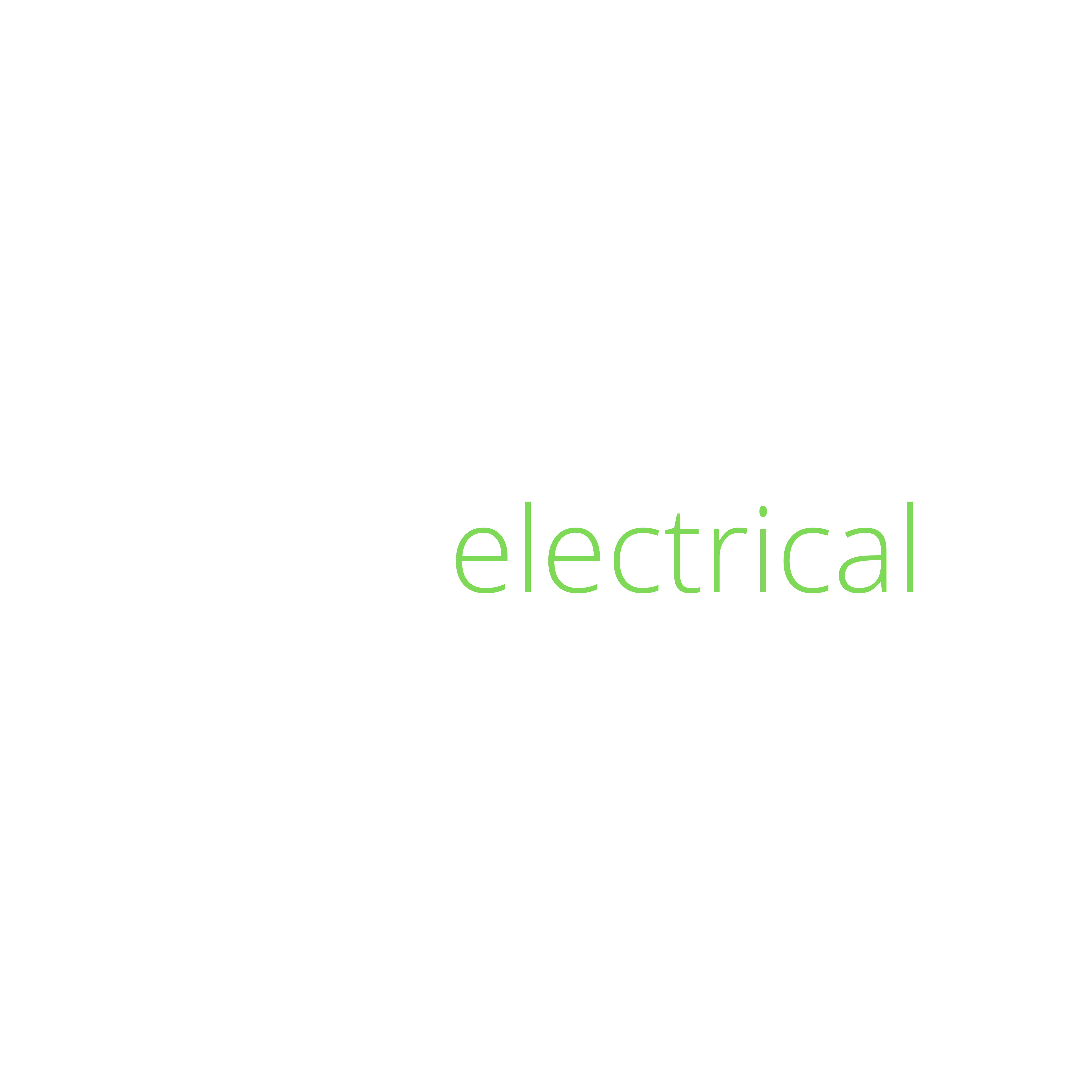 Mayfield Electrical Ltd