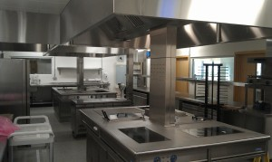 commercial kitchen 6