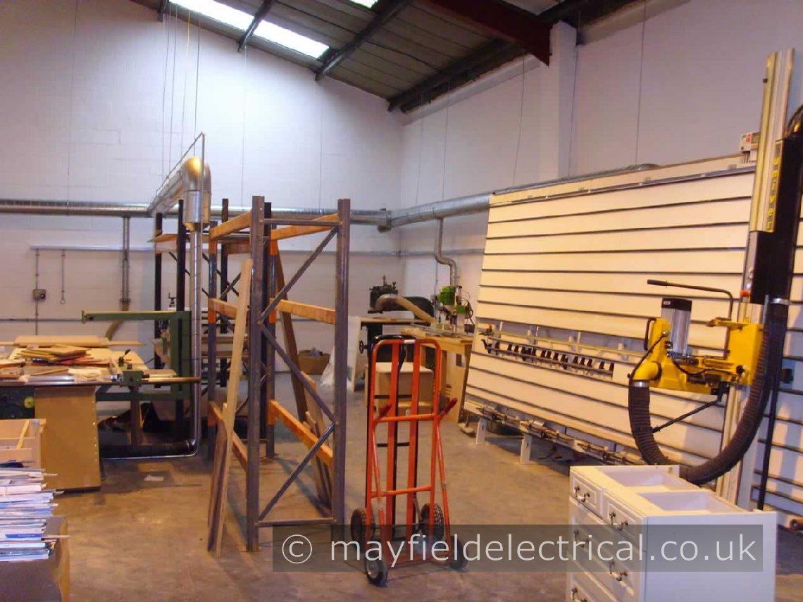 Lloyds kitchen 001
